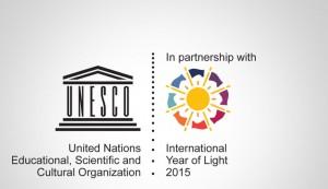_international_year_of_light_IYL_2015